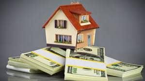 Home Value Fact Estimate vs. Fiction Estimate