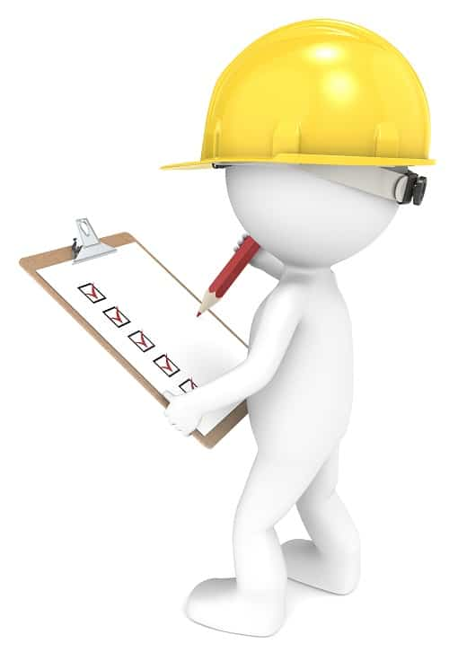 10 Questions to Ask Before Hiring a Contractor - David Mize