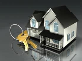 How to Prepare for Homeownership - David Mize Real Estate Broker