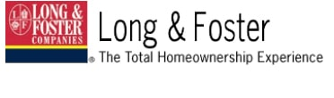 Long & Foster The Total Homeownership Experience