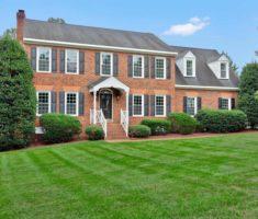 David Mize Real Estate - 10821_Old_Prescott_Rd_Richmond