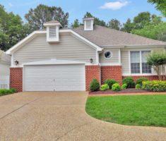 David Mize Real Estate - 10827_Dominion_Fairways_Dr