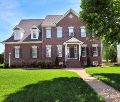 David Mize Real Estate - 11301_Country_Oaks_Cir_Glen