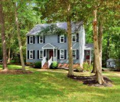 David Mize Real Estate - 12417_Pleasant_Run_Terrace