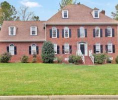 David Mize Real Estate - 2904_Cottage_Cove_Dr_Richmond