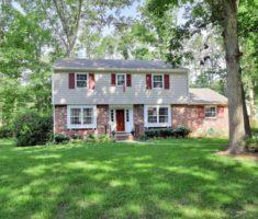 David Mize Real Estate - 306_Coalport_Rd_Richmond_VA