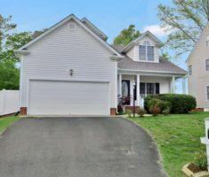 David Mize Real Estate - 3320_Andover_Hills_Pl_Richmond