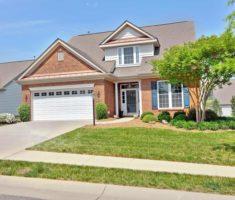 David Mize Real Estate - 3420_Edwardsville_Dr_Glen