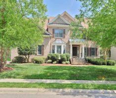 David Mize Real Estate - 5220_Harvest_Glen_Dr_Glen