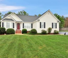 David Mize Real Estate - 8139_RieBob_Ln_Mechanicsville