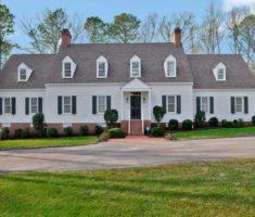 David Mize Real Estate - 8803_Norwick_Rd_Richmond_VA
