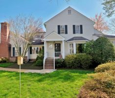 David Mize Real Estate - 9007_Wood_Sorrel_Court