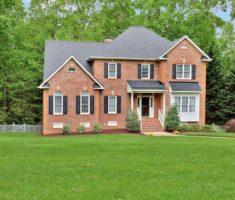David Mize Real Estate - 9204_Olde_Hartley_Ct_Glen Allen