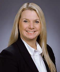 Shellee Mildrum