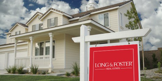 David Mize Purchaser Services Long & Foster