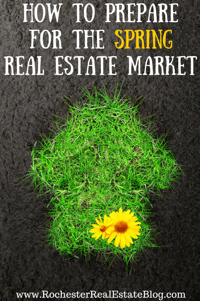 How-To-Prepare-For-The-Spring-Real-Estate-Market-683x1024