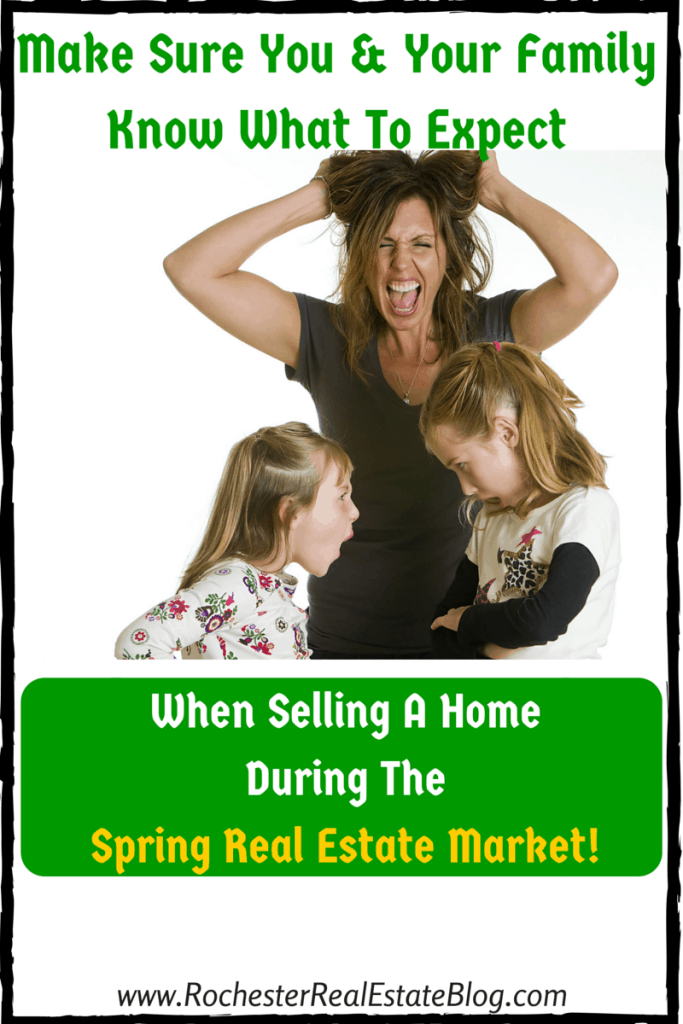 Make-Sure-You-Your-Family-Know-What-To-Expect-When-Selling-A-Home-During-The-Spring-Real-Estate-Market-683x1024